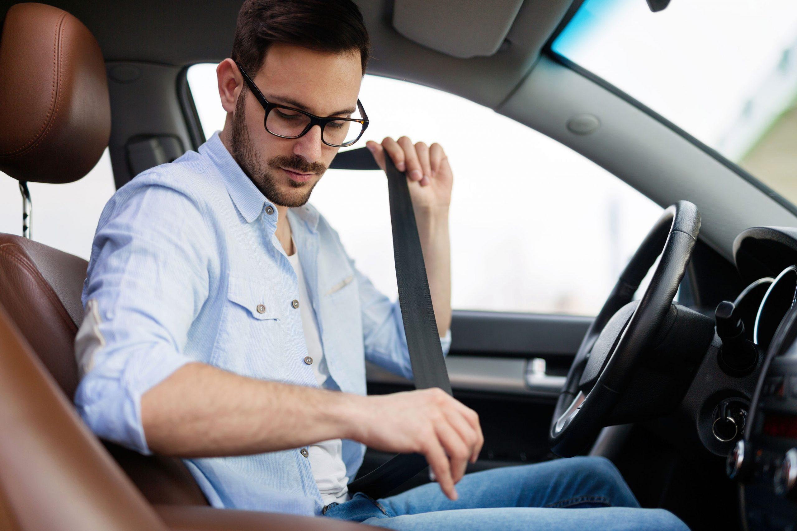 cinturon-seguridad