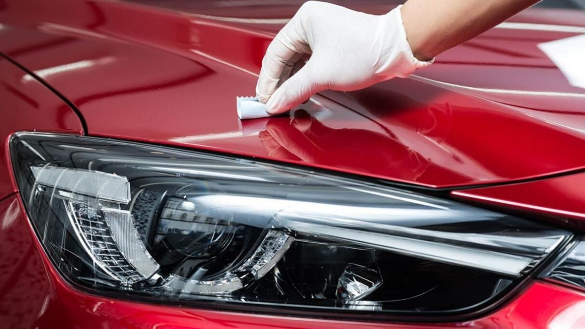 pintura de tu auto 2