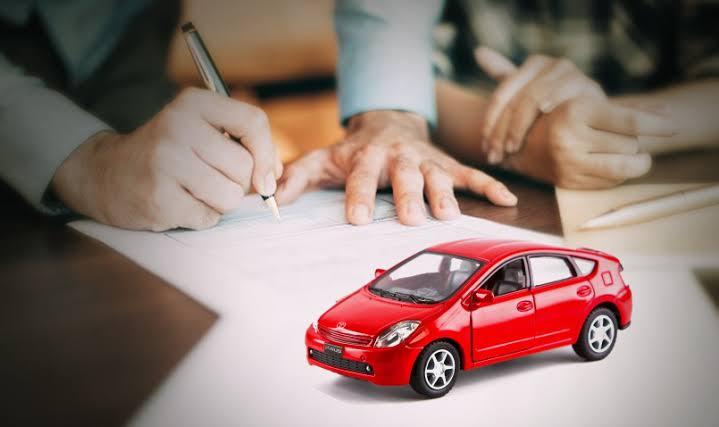 Como-legir-un-seguro-de-auto