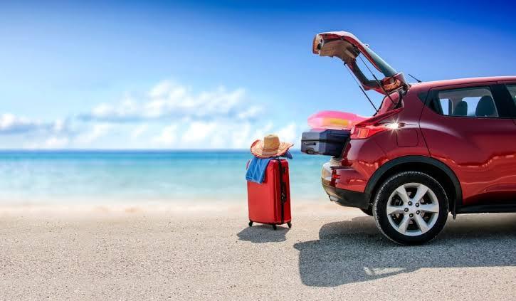 Consejos-para-viajar-en-auto