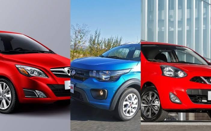 Los-mejores-autos-del-2019
