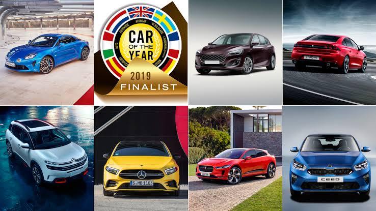 Premios-al-mejor-auto-2019