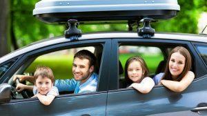 Viaja-seguro-en-tu-auto
