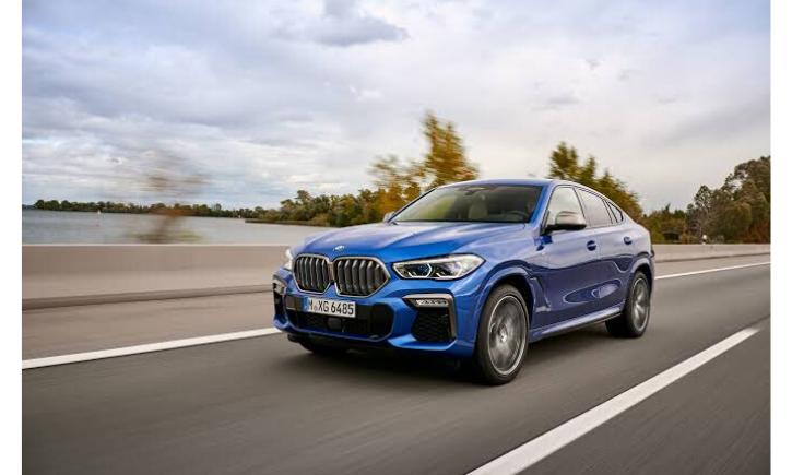 Mira los seguros para autos precios mexico y compra tu BMW