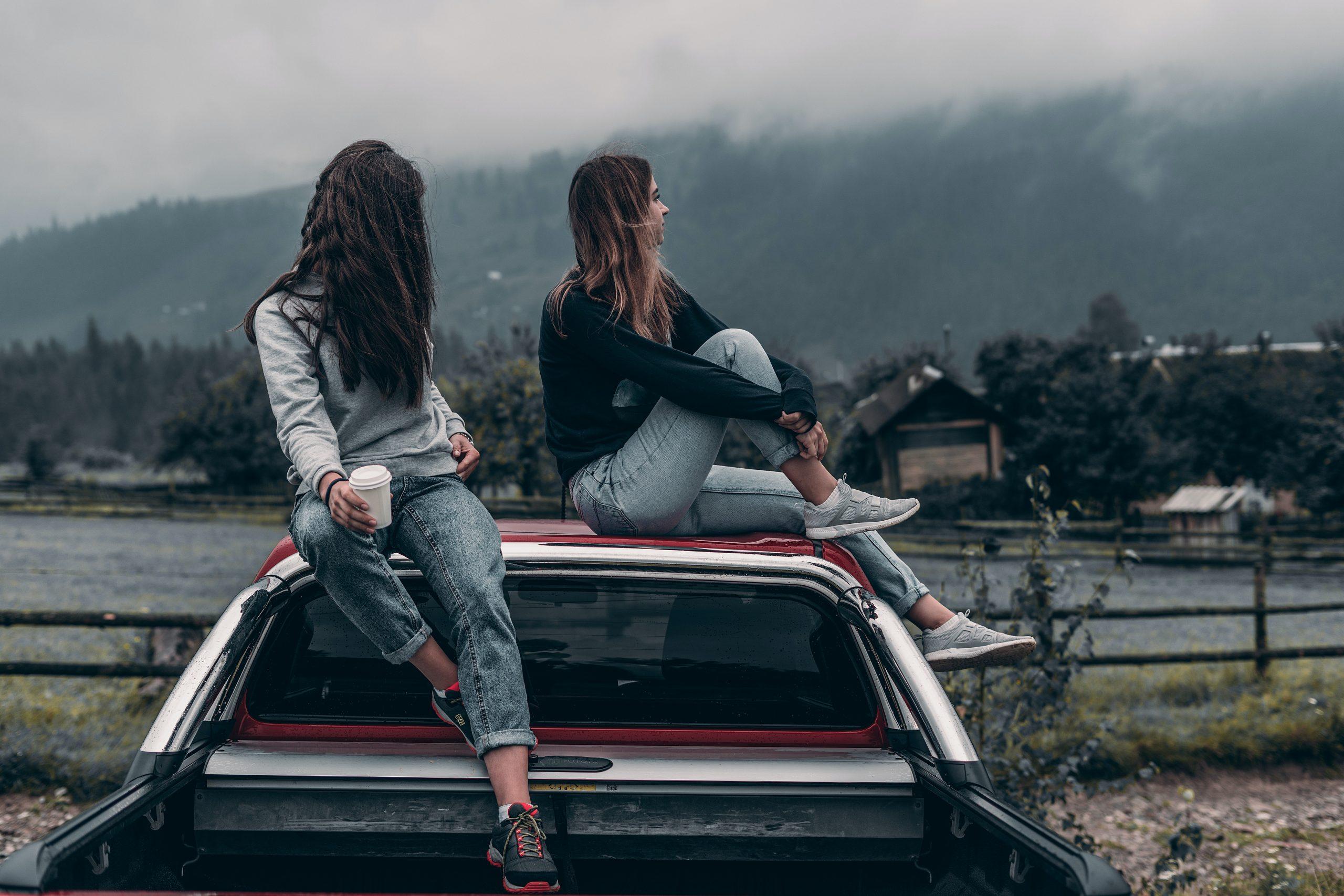 Cómo disfrutar y viajar