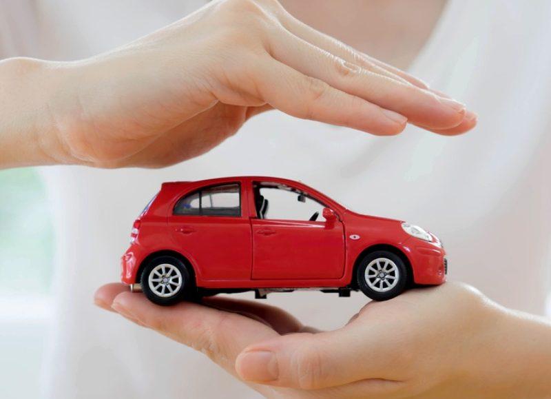 Consejos_ cuidado del auto 2